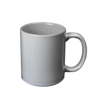 Boutique Ceramic Mug