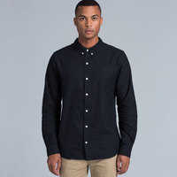 AS Colour Oxford Shirt