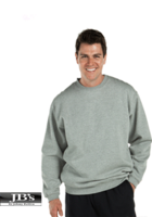 Men's JB's Crewneck Sweatshirt