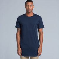 AS Colour Mens Tall Tee